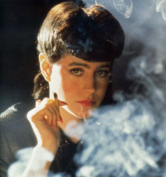 what the hell happened to sean young lebeau s le blog