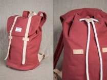 sandqvist-stig-backpack-01
