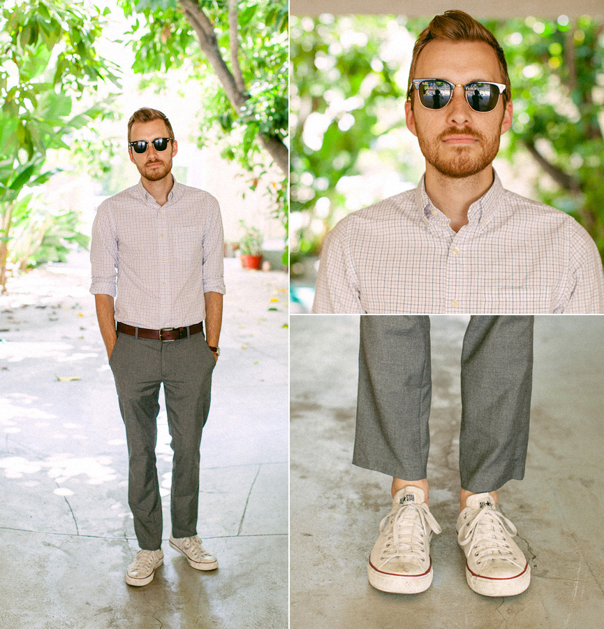 The Summer Weddings Are Coming How To Suit Up